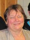 Anneliese Schaefer