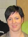 Monika Berger